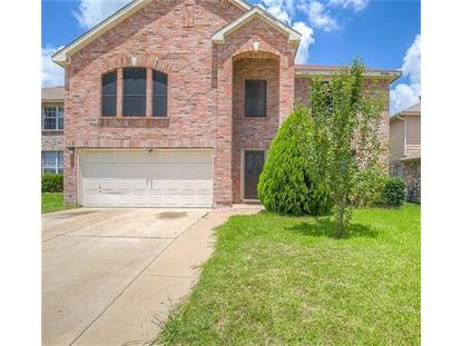 4800 Sleepy Ridge Circle , Fort Worth, TX