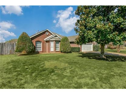 5213 Valleydale Drive  Flower Mound, TX MLS# 13789768