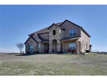 2011 County Road 609 , Farmersville, TX