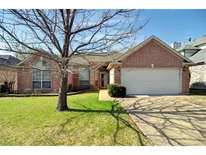 5737 Round Rock Road , Haltom City, TX