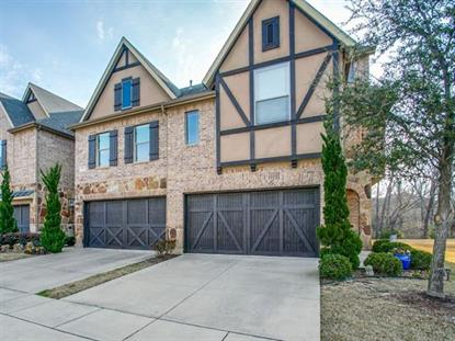 923 Brook Forest Lane , Euless, TX