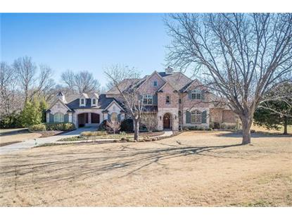 8108 County Road 859 , McKinney, TX