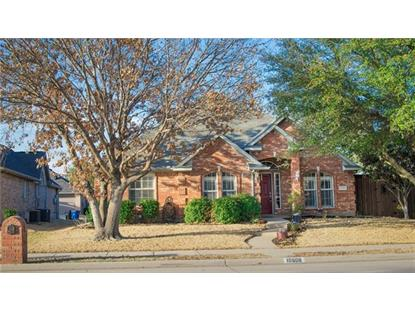 10608 Blue Bay Drive , Frisco, TX