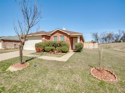5600 Coldwater Drive , McKinney, TX
