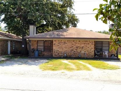 402 Turkey Creek Trail , Bridgeport, TX