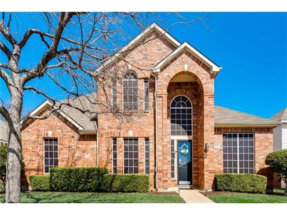 3529 Edwards Drive , Plano, TX