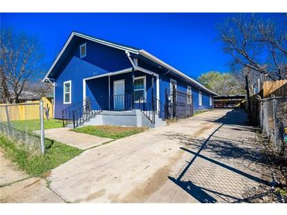 1333 E Arlington Avenue , Fort Worth, TX