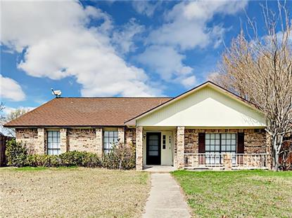 446 Everest Drive , Cedar Hill, TX