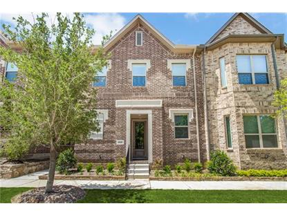 4241 Broadway  Flower Mound, TX MLS# 13791404