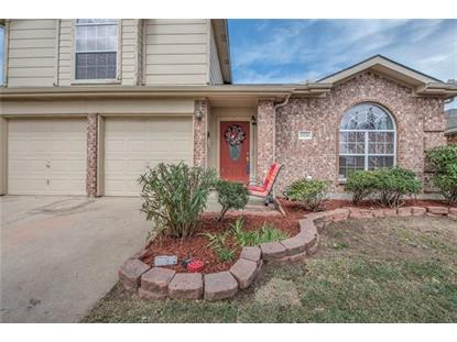 10216 Scurry Court , Fort Worth, TX