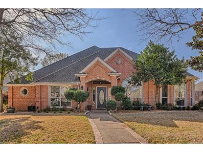 10 Treewood Court , Mansfield, TX