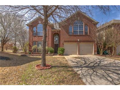 4105 Shores Court , Fort Worth, TX