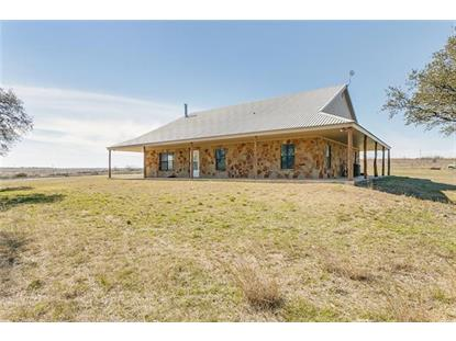 2695 Bear Creek Road  Aledo, TX MLS# 13792080