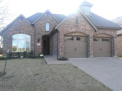 1011 Dunhill Lane , Forney, TX