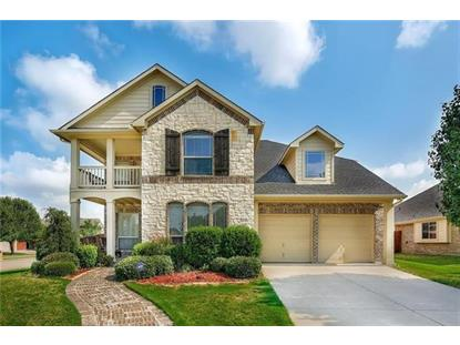 2601 Featherstone Drive , Little Elm, TX
