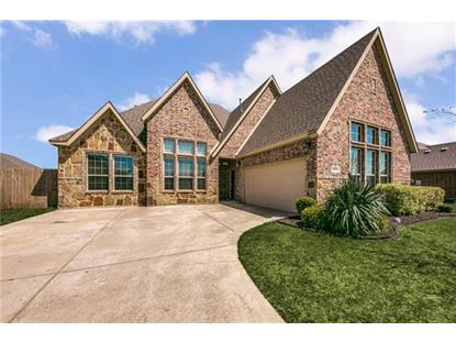 1025 Humble Way , Forney, TX