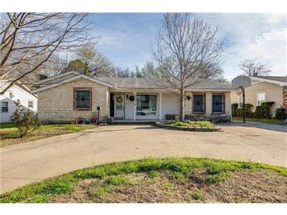 1914 Finley Road , Irving, TX