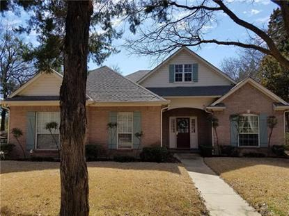 603 Creekwood Court , Ennis, TX
