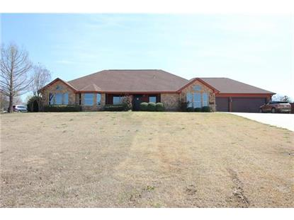 122 Creekview Lane , Crandall, TX