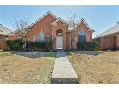 4812 Holly Berry Drive , Plano, TX