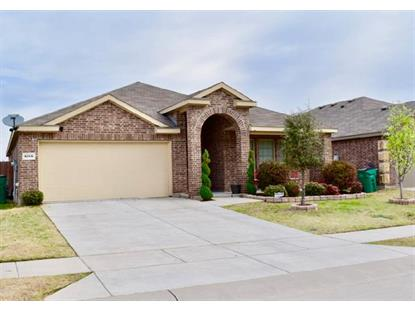 8705 Yosemite Trail , Cross Roads, TX