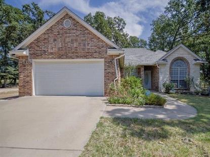 162 Meadow Lake Drive , Gun Barrel City, TX
