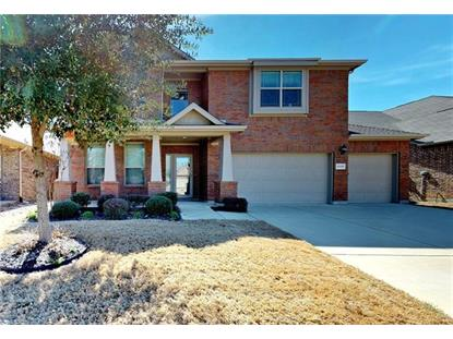 12128 Candle Island Drive , Frisco, TX