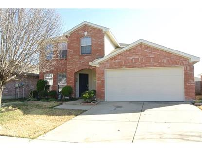 4108 Majestic Court , Fort Worth, TX