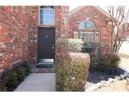 4956 Galley Circle , Fort Worth, TX