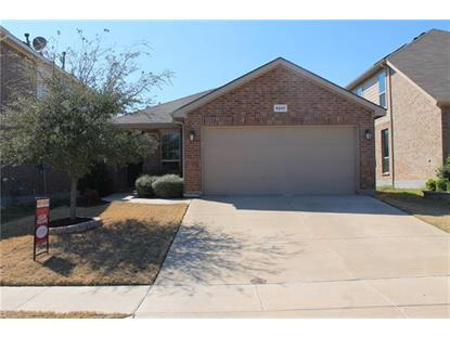5237 Austin Ridge Drive , Fort Worth, TX