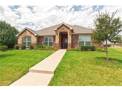 103 Thorncreek Circle , Red Oak, TX