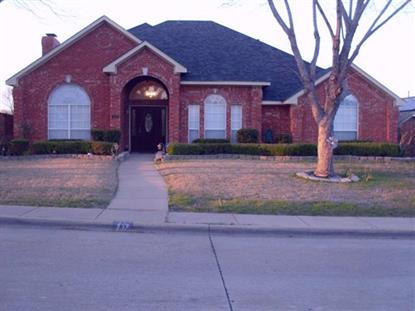 717 Regalwood Drive , Desoto, TX