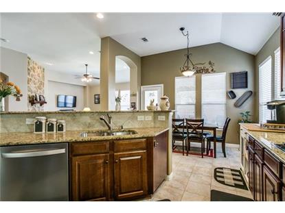 2513 Saddlehorn Drive , Little Elm, TX