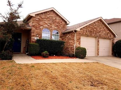 3508 Lasso Road , Fort Worth, TX