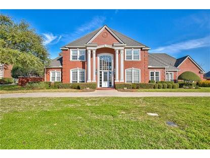 4111 Buckingham Place , Colleyville, TX
