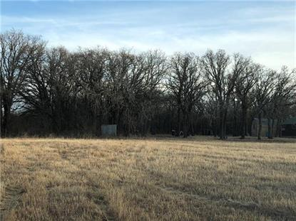 2385 CR  408 , Stephenville, TX