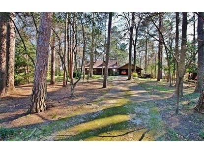 1420 Forest Circle , Hideaway, TX