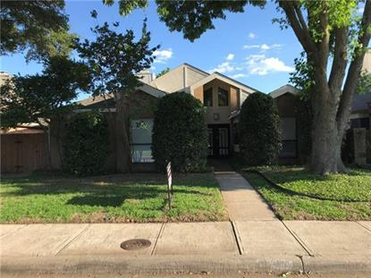 4410 Windward Circle , Dallas, TX