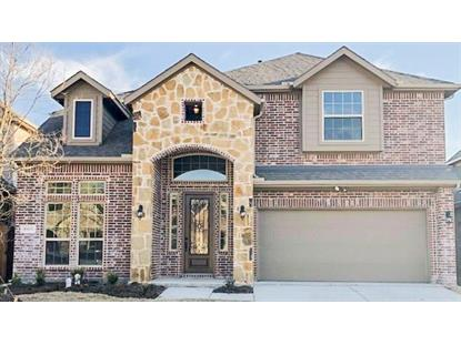 10609 Fort Stockton Place , McKinney, TX