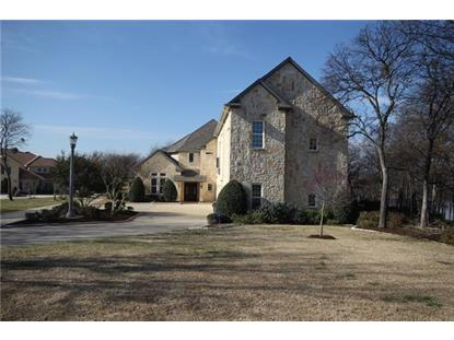 6016 Pinnacle Circle , Little Elm, TX
