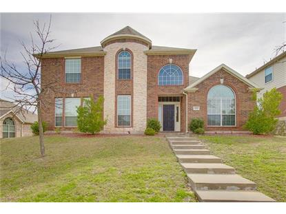 523 Presidio Drive , Rockwall, TX