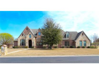 140 Links Lane , Aledo, TX