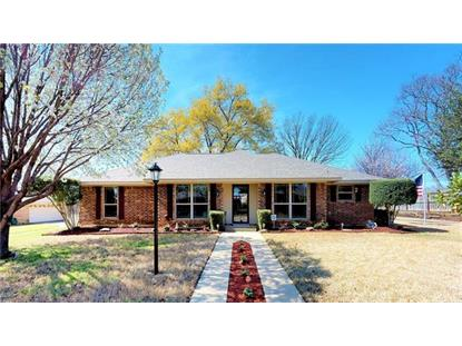 241 Greensprings Street , Highland Village, TX