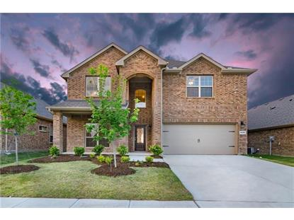 3132 Sunny Hill Way , Royse City, TX