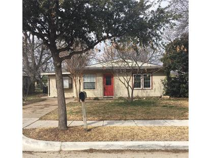 5864 Lyle Street , Westworth Village, TX