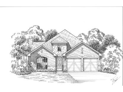 10009 Echo Summit Drive , Oak Point, TX