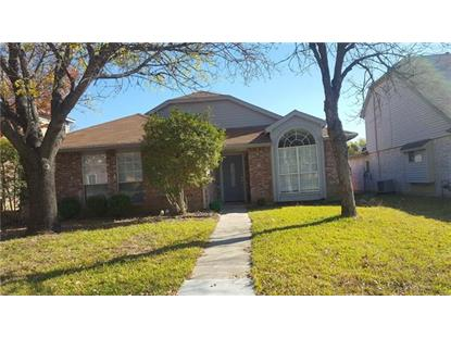 4342 Walsh Lane , Grand Prairie, TX
