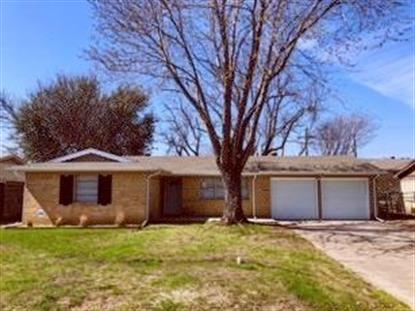 4927 Eastgate Circle , Dallas, TX