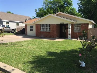3302 NW 28th Street , Fort Worth, TX