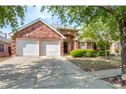 4632 Belladonna Drive , Fort Worth, TX